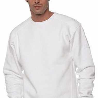Grote maten  Heren werkkleding sweaters